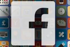 Facebook-ում ամենաշատ like-եր ունեցող հայկական էջերն՝ ըստ ոլորտների