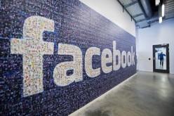 Facebook-ի «Sponsored» գովազդները կդադարեն ցուցադրվել