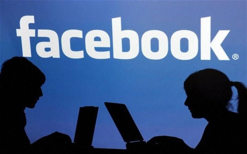 Facebook-ում գործարկվել է նոր  «Ամուսնություններ և Տոներ» ֆունկցիան