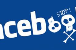 Facebook-ի և «Օդնոկլասնիկի»-ի օգտագործողները՝ հաքերային հարձակման զոհ