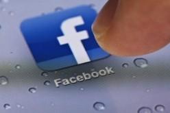 Facebook-ը փորձարկում է «գնել» կոճակը