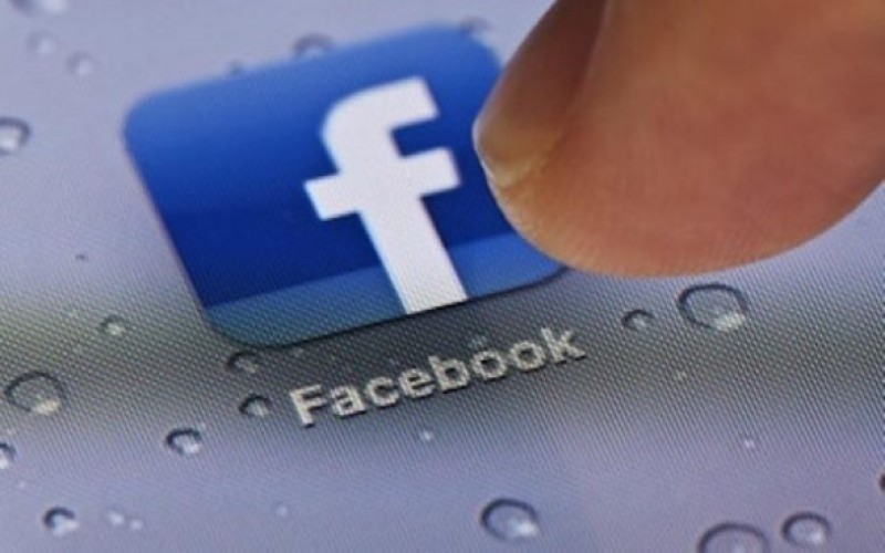 Facebook-ը նախագծում է նոր մեսենջեր հավելված Slingshot-ը
