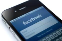 Facebook-ի բջջային օգտագործողների թիվն անցել է միլիարդը