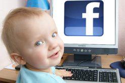 Facebook–ում կրկին տվյալների հավաքագրում  է. թիրախում երեխաներն են
