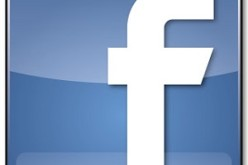Facebook-ի հաշիվն անվտանգ դարձնելու վեց պարզ քայլ