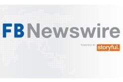 Facebook-ը գործարկել է FB Newswire լրատվական ծառայությունը