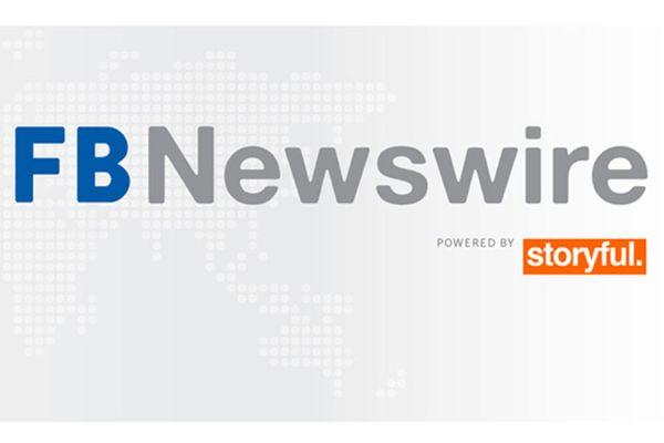 facebook-newswire-banner-2.0_standard_800.0