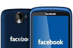 Facebook-ը նոր ֆունկցիա է փորձարկում
