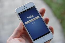 Facebook-ը ջնջել է App Store-ից իր Poke և Camera հավելվածները