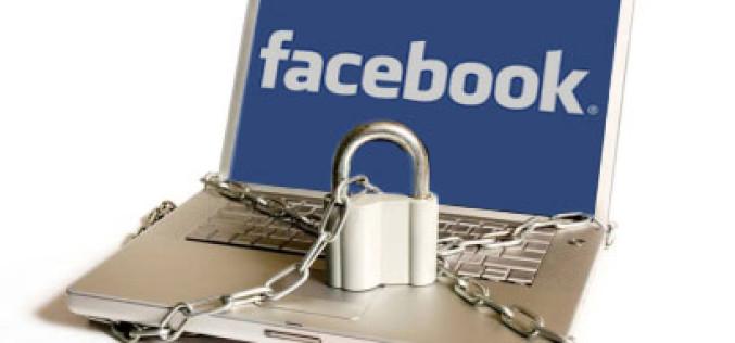 Ինչպե՞ս անվտանգ օգտվել Facebook-ից