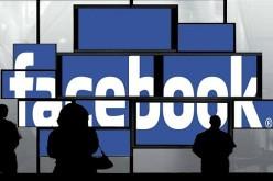 Facebook-ը լուծեց հաշիվների հետ կապված տեխնիկական խնդիրները