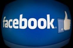 10 ոչ հայտնի փաստ Facebook սոցցանցի մասին