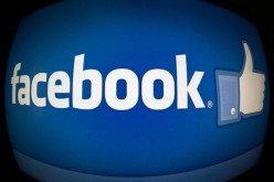 Facebook-ի կապիտալը կազմում է արդեն $200 մլրդ