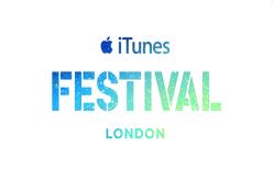 Լոնդոնում մեկնարկել է Apple-ի ութերորդ ամենամյա iTunes Festival փառատոնը