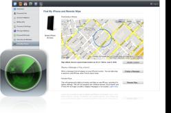 iOS 7-ում հայտնվել է շատ վտանգավոր խոցելիություն (վիդեո)