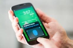 Galaxy S5-ի մատնահետքի սկաներին հնարավոր է «խաբել» արհեստական մատով (վիդեո)