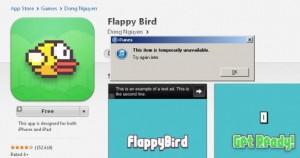 flappybirdgone_610x322