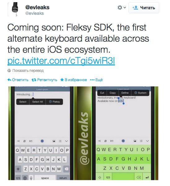 fleksy3