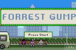 «Ֆորեսթ Գամպը» դարձել է 8-բիթ ոճի խաղ (վիդեո)
