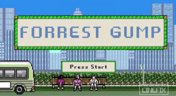 forrest-gump-8-bit