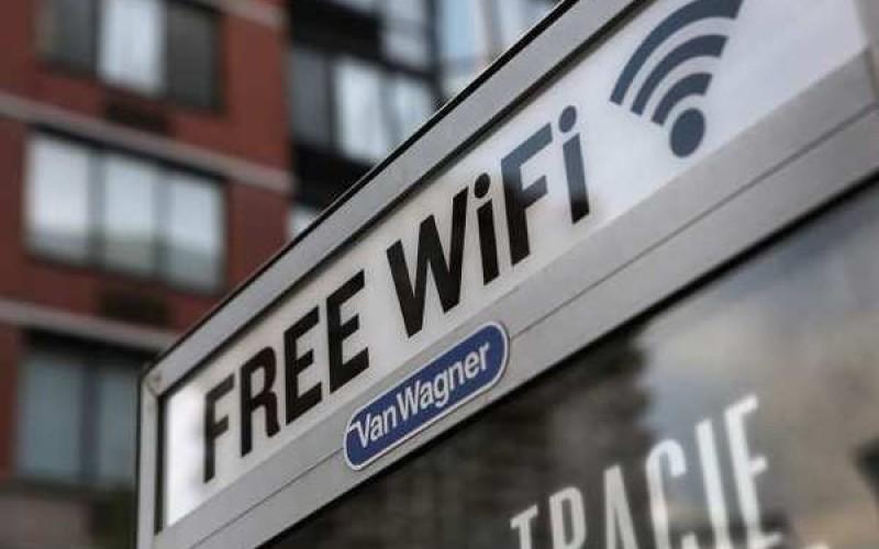 Իտալիան 5 մլն եվրո կծախսի ամբողջ երկրով մեկ անվճար Wi-Fi ապահովելու համար