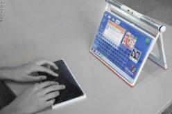 Apple-ը պլանավորում է iPhone-ի հիմքով նոութբուք ստեղծել