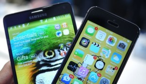 galaxy-note-4-vs-iphone-6-750x432