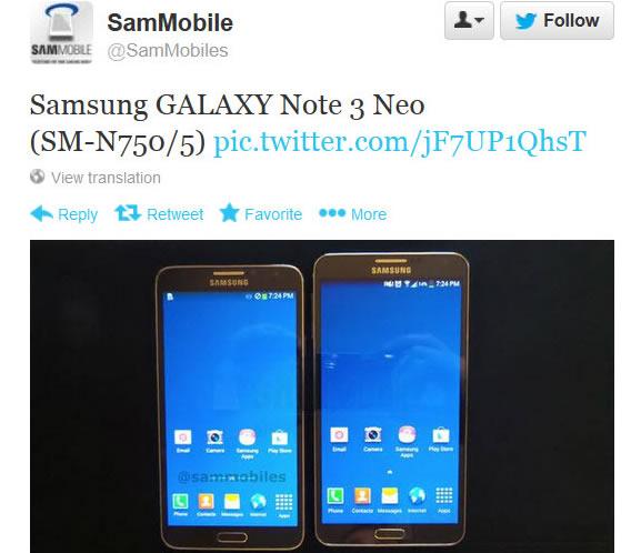 galaxy-note-neo-image