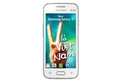 Samsung-ը պատրաստում է Galaxy V բյուջետային սմարթֆոնը