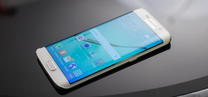 MWC 2015. Samsung-ը ներկայացրել է Galaxy S6-ն ու S6 edge-ը (տեսանյութ)