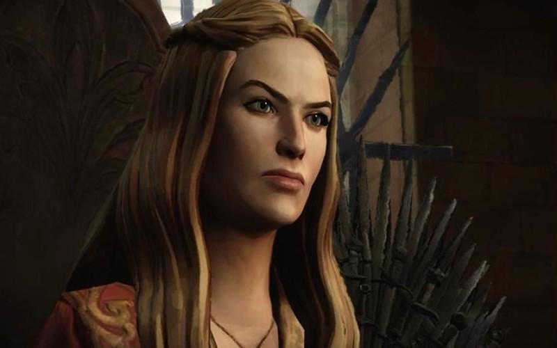 Game of Thrones խաղի առաջին պաշտոնական թրեյլերը