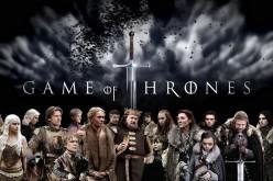 Թողարկվել է «Game of Thrones»-ի 5-րդ եթերաշրջանի առաջին թիզերը