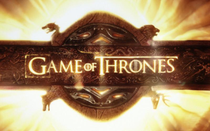Game of Thrones-ը հասանելի է արդեն Google Play-ում