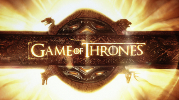 game_of_thrones_610x343