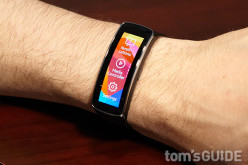 Samsung Gear կրելի ժամացույցը համատեղելի է 20 Galaxy սարքերի հետ