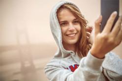 5 լավագույն Android-հավելվածներ` սելֆի անելու համար