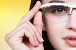 Fun-iki Glasses` ակումբային «խելացի» ակնոց