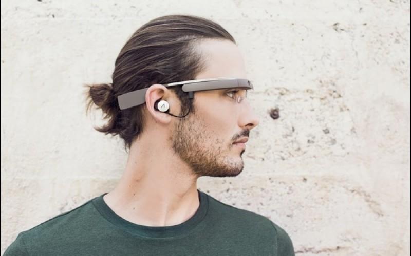 Նախագծողներն այսուհետ կարող են հավելվածներ պատրաստել Google Glass-ի համար