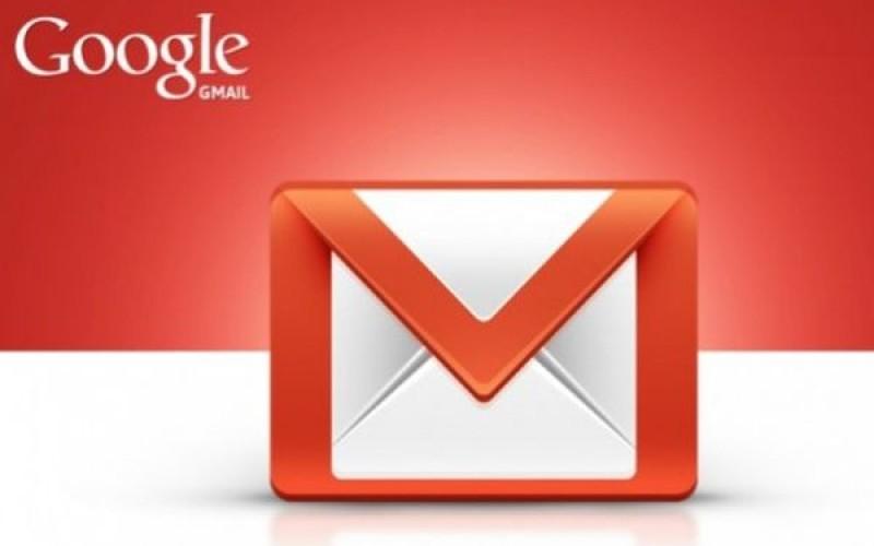Gmail-ում տեղ ազատելու 5 միջոց