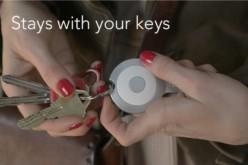 GOkey՝ «խելացի» կախազարդ բանալիների և սմարթֆոնի համար (վիդեո)