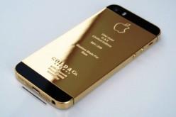 Apple-ը թողարկել է iPhone 5S-ի նոր գովազդը (վիդեո)
