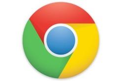 Google Chrome դիտարկչի թաքնված օգտակար ֆունկցիաները