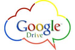 Gmail-ի նոր ֆունկցիան կխնայի Ձեր ժամանակը