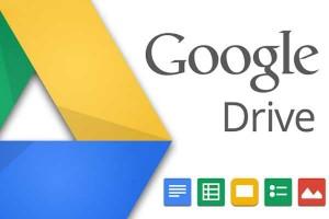 google-drive_12357-L0x0