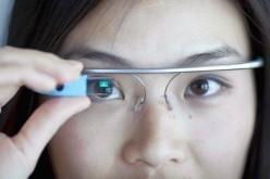Google-ը ստեղծել է 5 խաղ Glass ակնոցի համար (վիդեո)