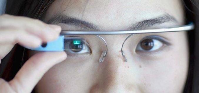 Google Glass-ի հավելվածը կօգնի խուլերին շփվել (վիդեո)