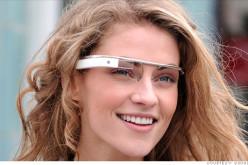 Google Glass-ում թաքնված հնարավորություններ են հայտնաբերվել