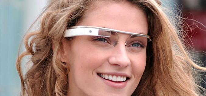 Google-ը կստեղծի Glass-ին գերազանցող նոր ֆանտաստիկ սարքավորում