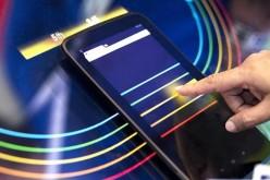 Google I/O կոնֆերանսի կայքում տեղադրվել է Nexus 8 պլանշետի բաներ