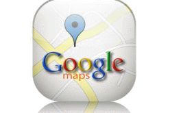 Google-ը գործարկել է Maps քատեզների նոր ինտերֆեյս